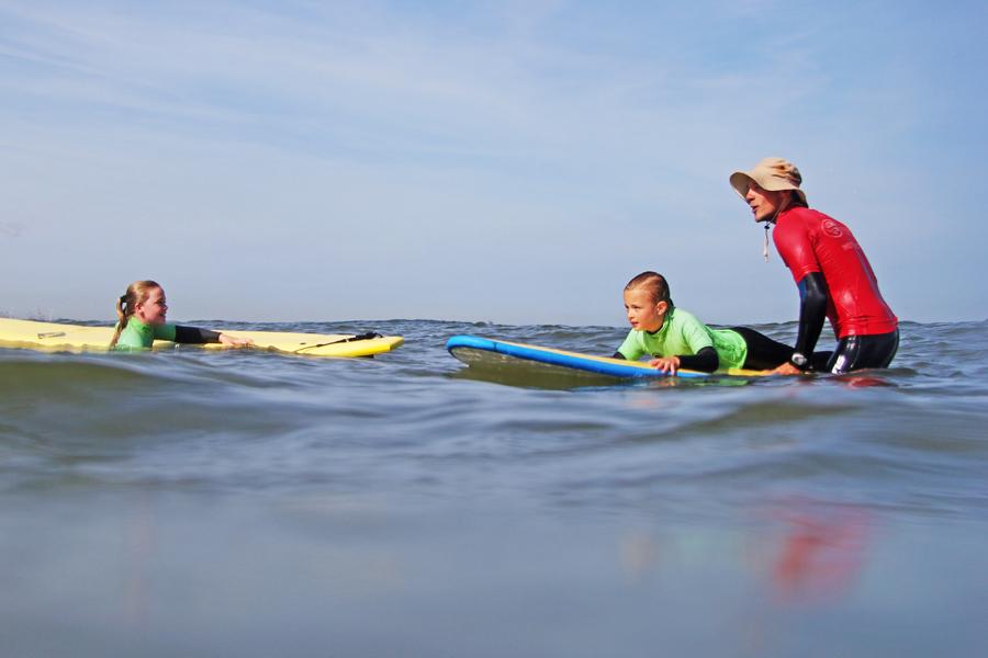 surfcamp mei
