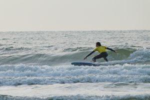 Surfles Wekelijks
